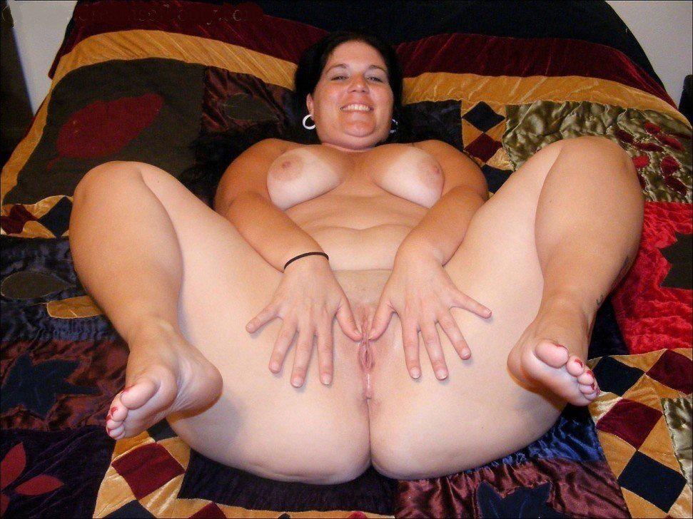 фото русских толстиє баб