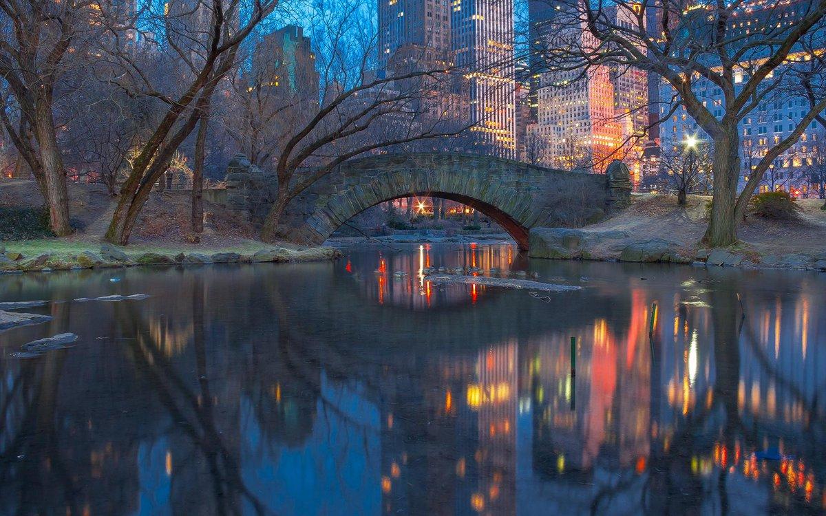 #CentralPark, #NewYork #NYC US #i2x #bdd #travel #tourism #architecture #business... https://t.co/fZoKSKE6kz http://t.co/sb2KQAzxGd