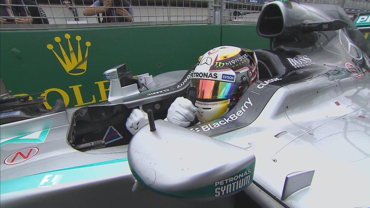 Spécial Sebastian Vettel (Formule un) - Page 12 CACjT7NWQAEOtAD