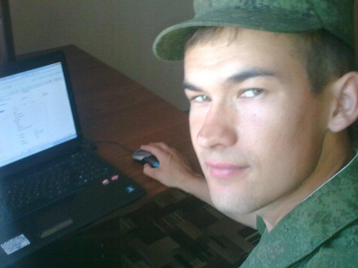 45-летний военнослужащий подорвался на фугасе в Станично-Луганском районе, - Москаль - Цензор.НЕТ 8998