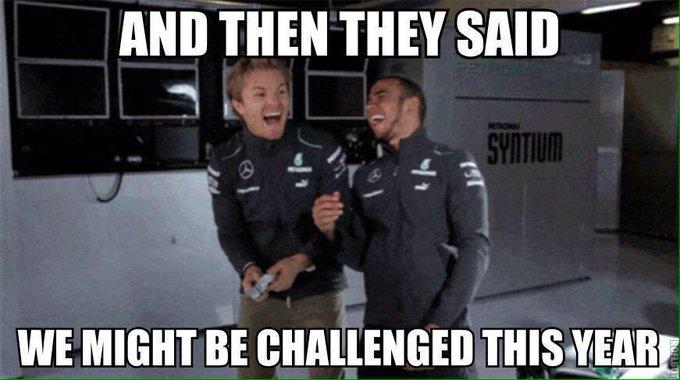 Spécial Sebastian Vettel (Formule un) - Page 12 CACqvwKWQAAayxp