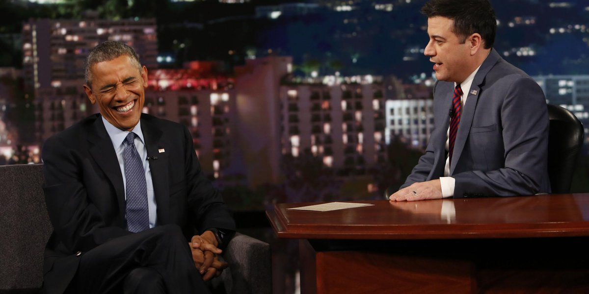 No, people, Obama does not have Kanye's home number http://t.co/xa0wCQ6TlS http://t.co/mjti0M7bLh