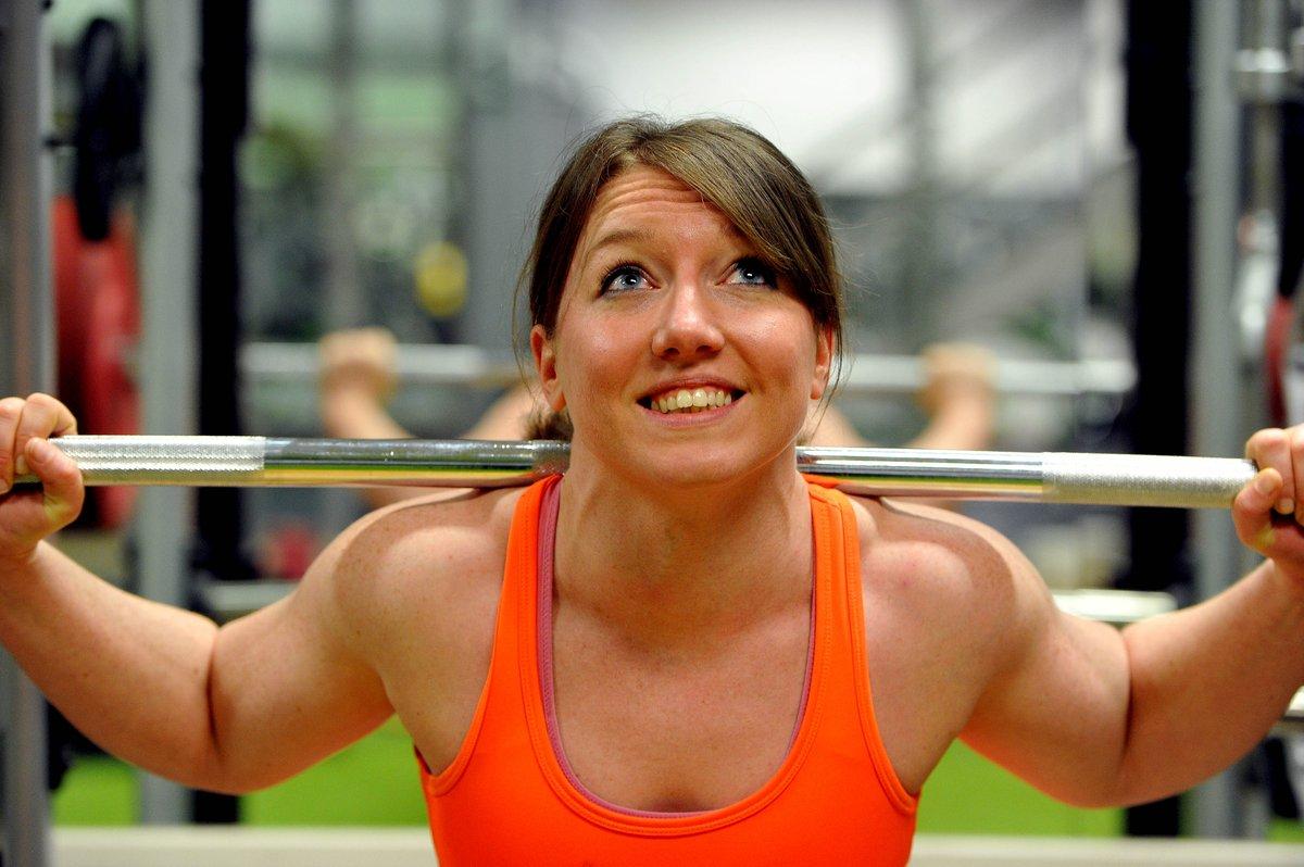 Bull Tanya Tanya :  Meet growing Muscle Bull breed Welsh