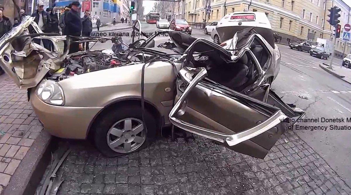 45-летний военнослужащий подорвался на фугасе в Станично-Луганском районе, - Москаль - Цензор.НЕТ 2880