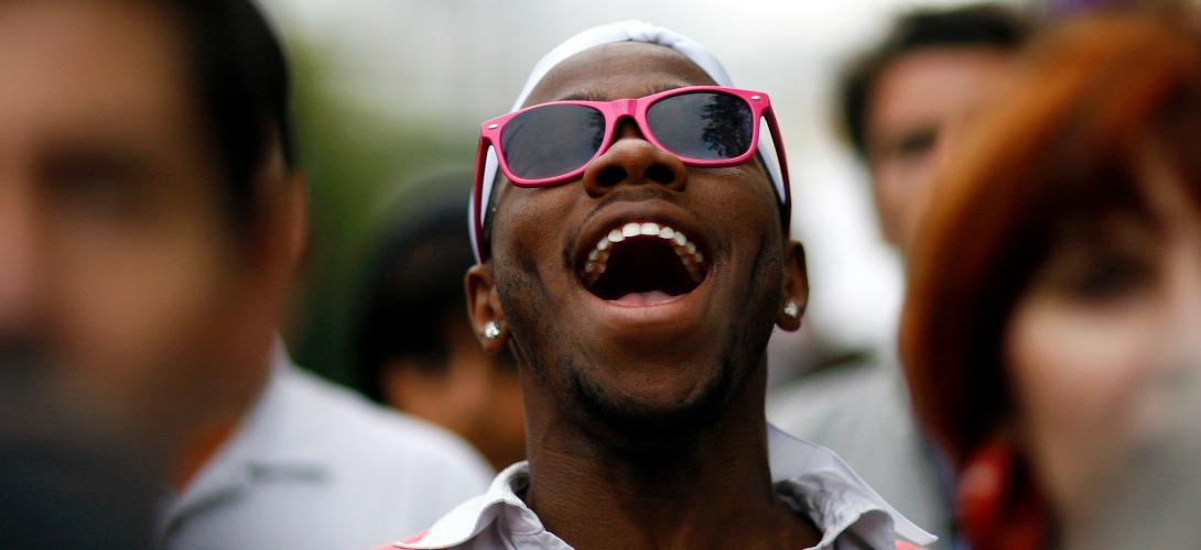 Pourquoi les blancs sont-ils des «expats» alors que tous les autres sont des «immigrés»? http://t.co/ViPWSr4FDS http://t.co/gh7pYe0ag0
