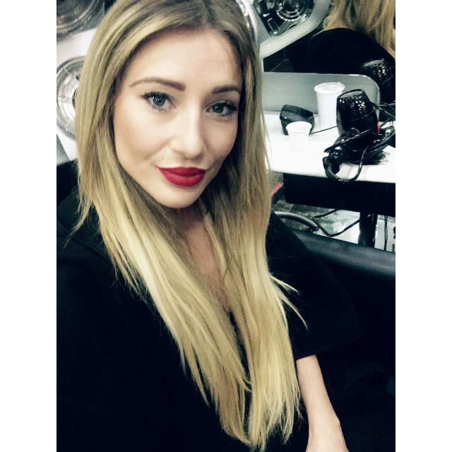 salon de la coiffure lyon 2015 votre nouveau blog
