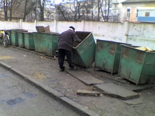 СНБО создает резерв из демобилизованных военных, - Турчинов - Цензор.НЕТ 4785