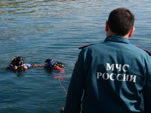 СНБО создает резерв из демобилизованных военных, - Турчинов - Цензор.НЕТ 3902