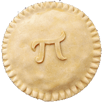 Happy Pi Day! http://t.co/G8v5aUxWSt