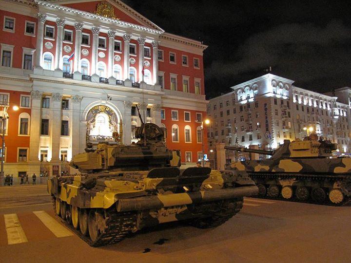 СНБО создает резерв из демобилизованных военных, - Турчинов - Цензор.НЕТ 2547