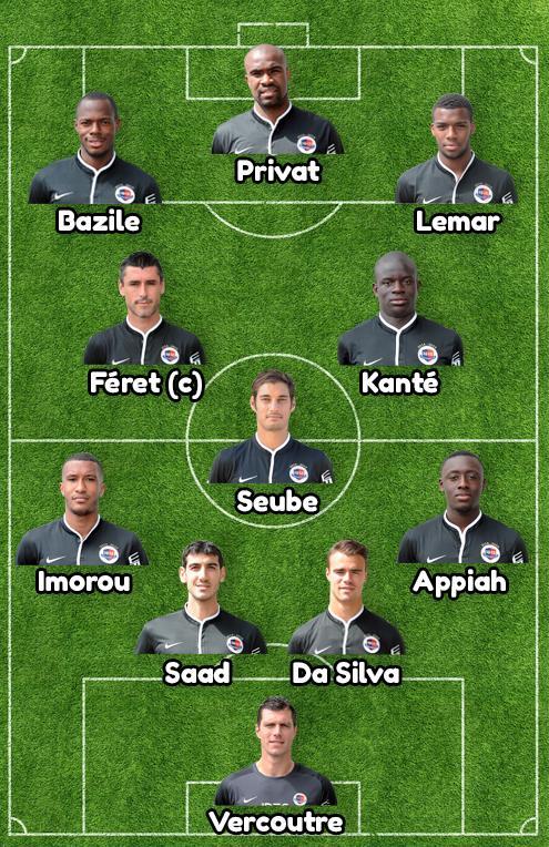 [29e journée de L1] FC Lorient 2-1 SM Caen CAE89jdWcAA7OlB