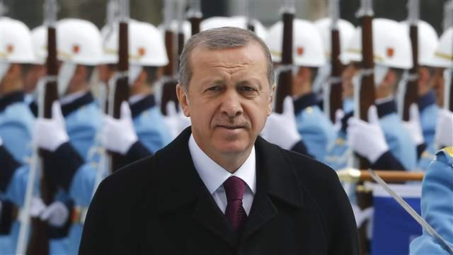 Trust between #Turkey and the US has been constantly sinking, says @kemalkirisci: http://t.co/4ROXMf2Z2V http://t.co/9haO14gnv0