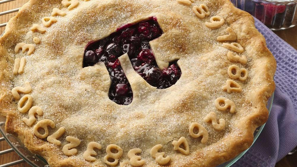 Happy #PiDay! Today's date only comes once a century. 3.1415, 3/14/15. http://t.co/a4KuyhwX5s