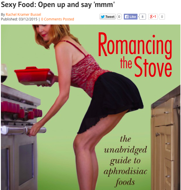 Happy @steakandblowjob day! For more sexy food combo suggestions, see my @citypaper column:  http:// citypaper.net/blogs/sexy-foo d-open-up-and-say-mmm/ &nbsp; …  <br>http://pic.twitter.com/VMzBX1hHDU