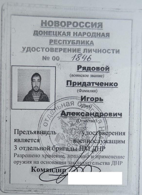 """Половину 18-го """"путинского гумконвоя"""" для Донбасса составили бензовозы, - ОБСЕ - Цензор.НЕТ 2694"""