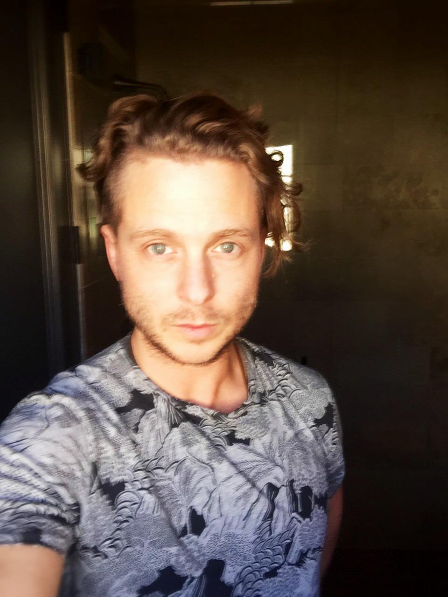 Onerepublic On Twitter Shave And A Haircut Its Time Httpt