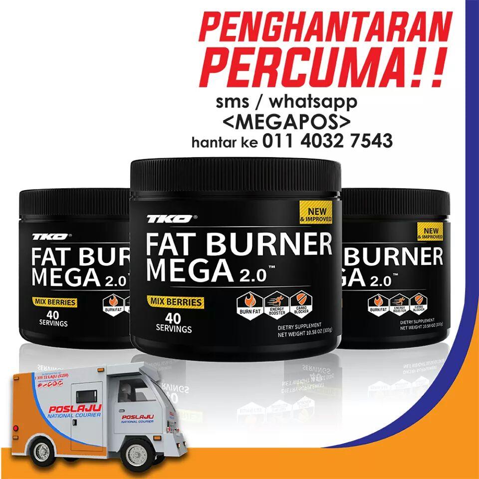 produk burner fat terbaik)
