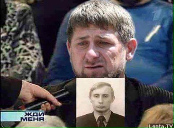 Адвокат Давыдовой объяснил, почему против нее закрыли дело о госизмене за звонок в посольство Украины - Цензор.НЕТ 1056