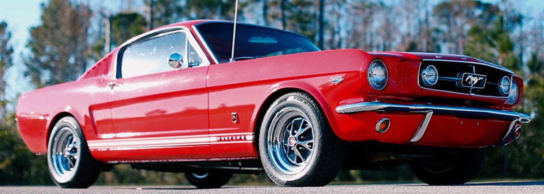 World`s first Ford Mustang replica will set you back 120K.  http://t.co/bm0V00apK5 http://t.co/s3IKaVpRlb #revology http://t.co/xhINlPOqbG