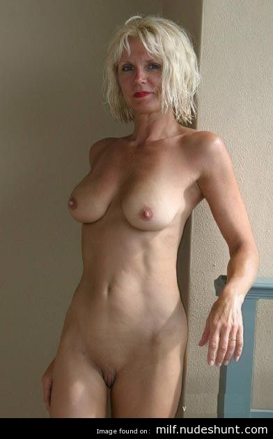 Amy shirley nude sex pics