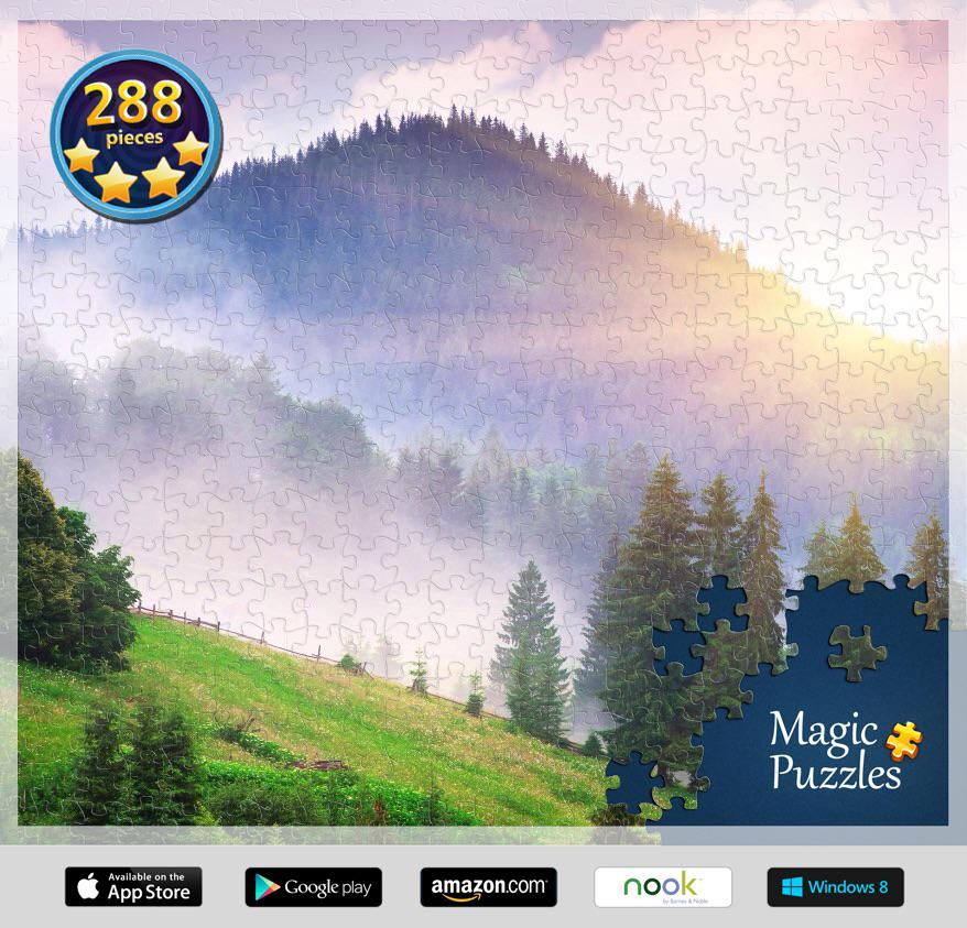 I've just solved this puzzle in the Magic Jigsaw Puzzles app for iPad. Try it too! http://t.co/6WGw9HSiHM http://t.co/46dK250UHr