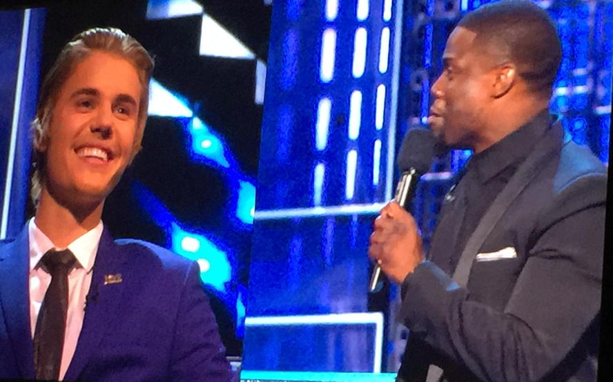 "Kevin Hart: ""Obama's one mistake? Inviting Justin to the White House"" http://t.co/8ttIYNFNaT"