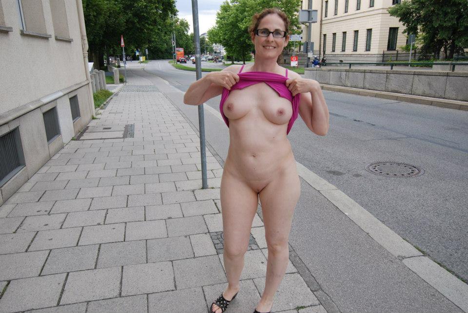 german-public-pantyhosetures-girls