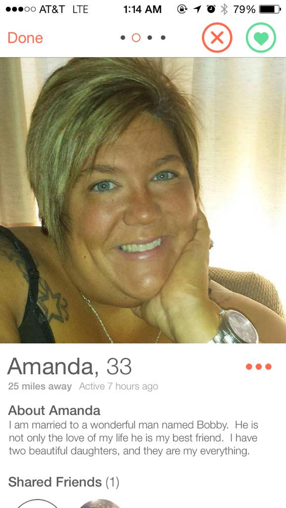 Tinder dating indianapolis