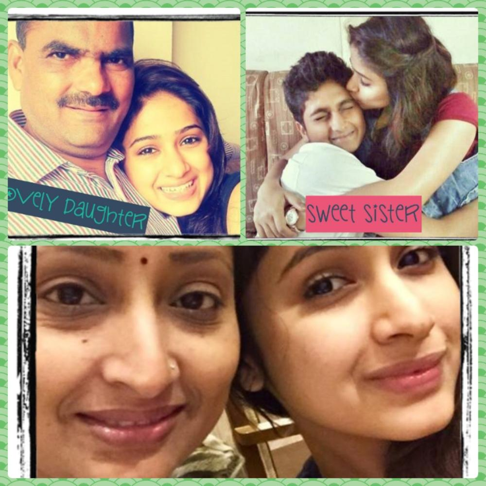 Samridh and pranali dating