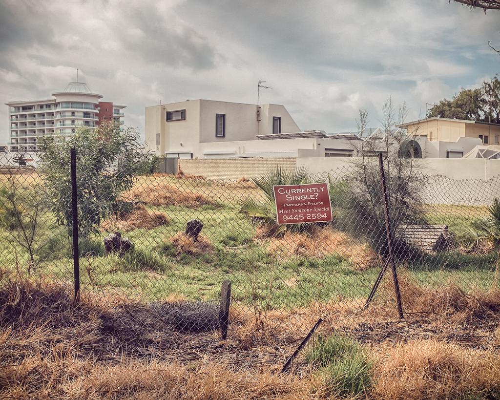 Currently single #photooftheday #picoftheday #landscapephotography http://t.co/k20JZvCUK1