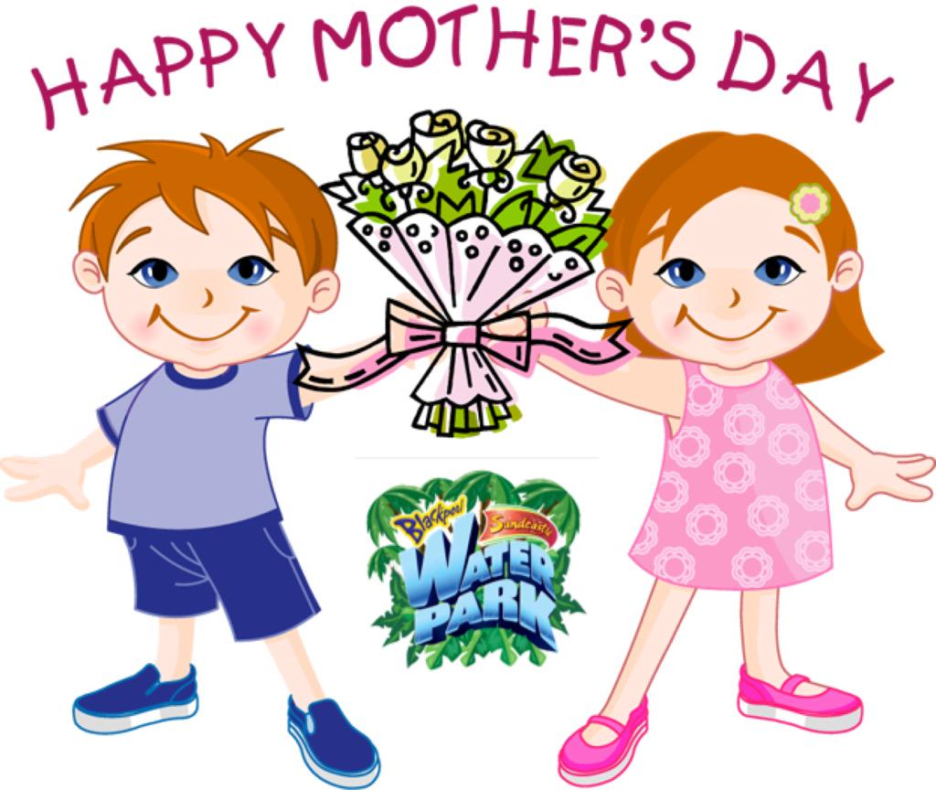 Showing images for happy mother day graphics xxx