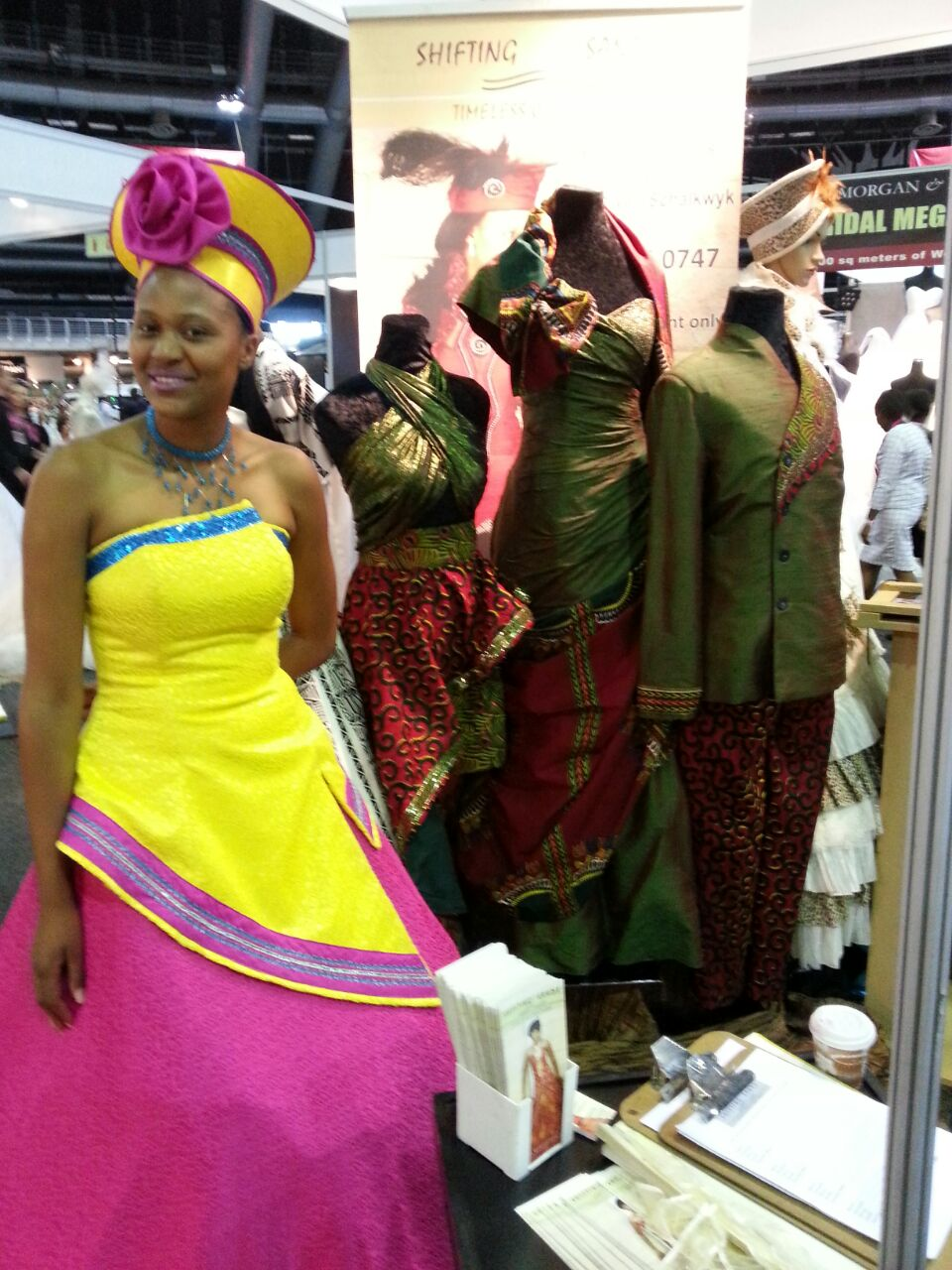 venda traditional dress Find the perfect modern traditional wedding dresses online on sunika ethnics we have sotho, tswana, sepedi, zulu, tsonga traditional african wedding dresses from various designers in south africa.
