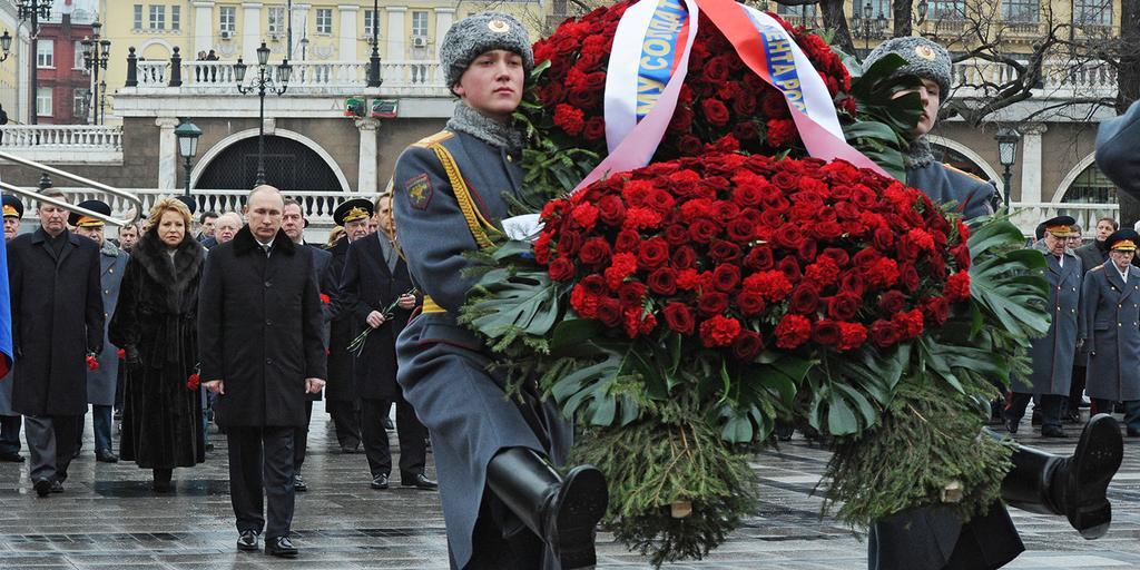Несоблюдение гарантами Будапештского меморандума ставит под вопрос присоединение Украины к ДНЯО, - Горбулин - Цензор.НЕТ 1690
