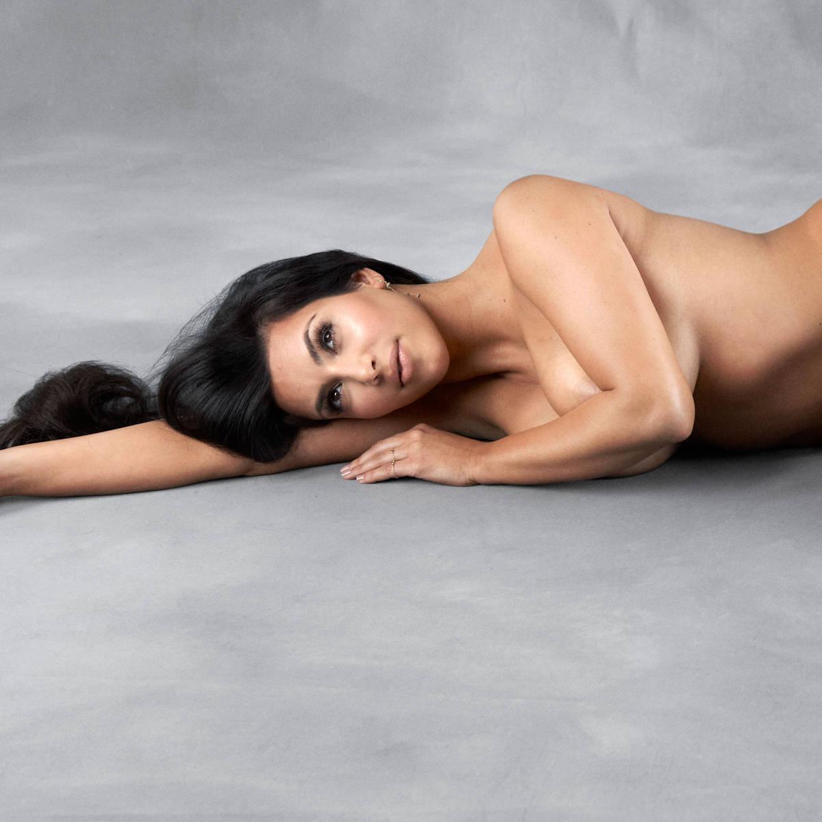 Stolen naked photos-4894