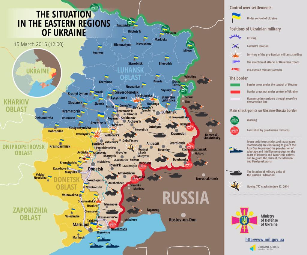 """Resultado de imagen de Los Rothschilds ayudarán con la reestructuración de la deuda ucraniana """"Privatbank"""""""