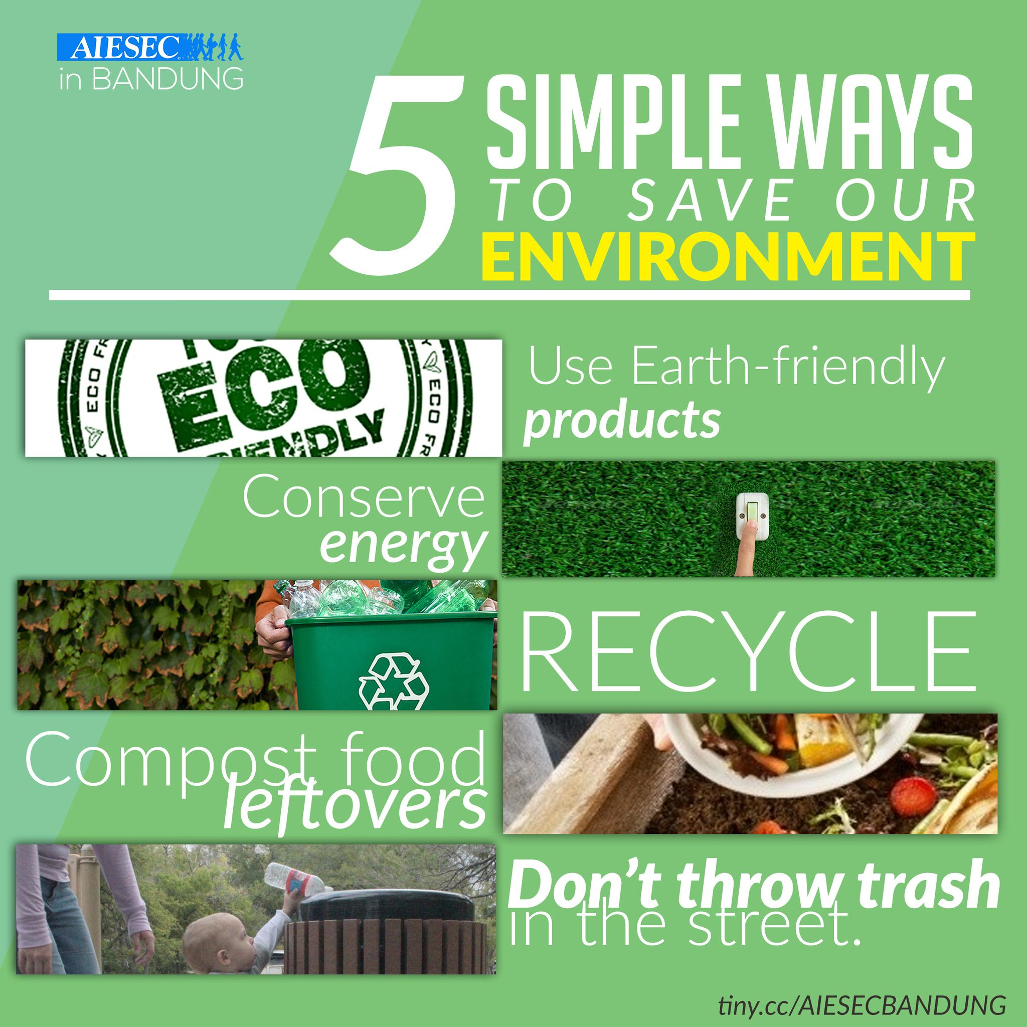 how to keep our environment clean Environment is the habitat where we live let us keep the environment, let's keep our environment in order to create a healthy how to keep the environment clean.