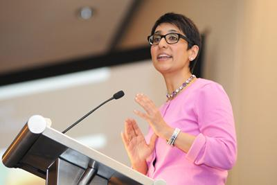 New from ACE's blog: Irshad Manji Discusses Deep Diversity http://t.co/lBpFyLckyq #ACEMeetDC http://t.co/eL6kSN6amG