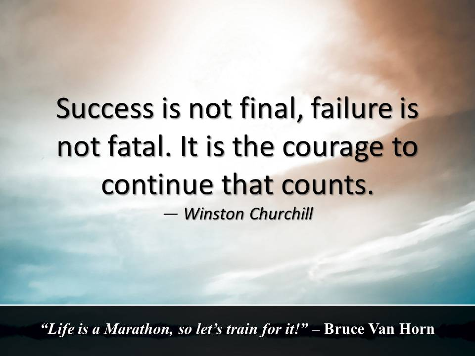 RT  https:// twitter.com/KariJoys/statu s/942718645544865794 &nbsp; …  #Success is not final, failure is not fatal. It&#39;s #courage that counts. #JoyTrain #SuccessTRAIN RT @BruceVH<br>http://pic.twitter.com/YY1G6ekt4Z