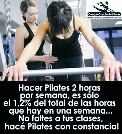 Alma Pilates At Almapilates05 Twitter