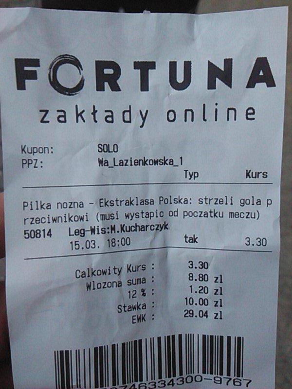 "Lord Koks on Twitter: ""Wiadomo!!! #KuchyKing #LegiaMistrz http://t ..."
