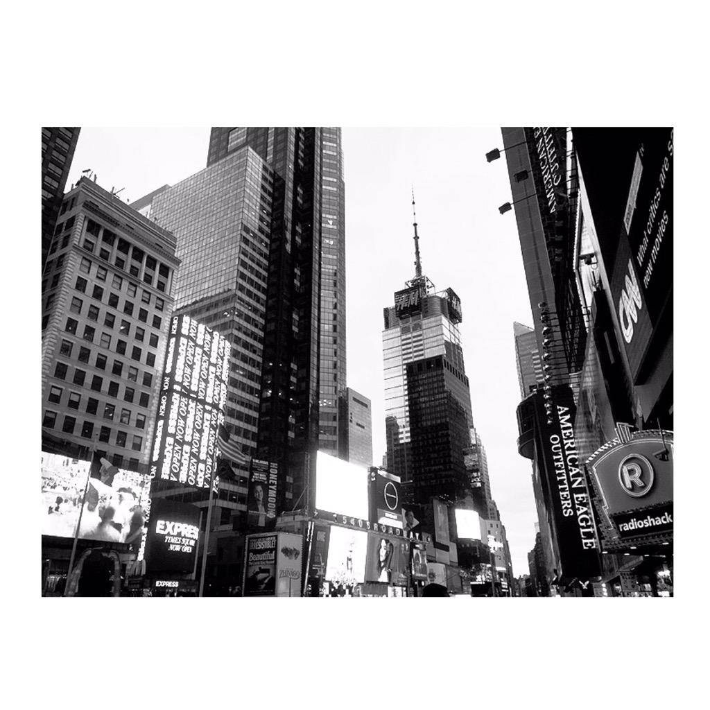 New York, New York http://t.co/Yh5o1mPJaL http://t.co/49tMzTlBFB