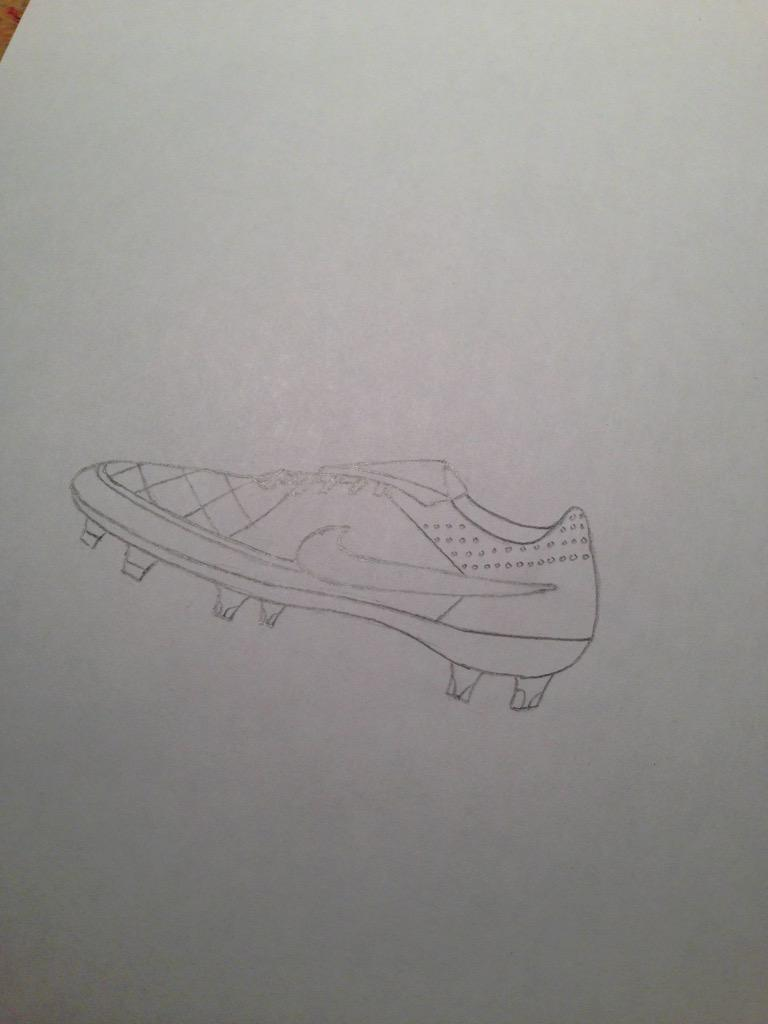 new styles 0c14a d8b7a nike tiempo legend v hashtag on Twitter
