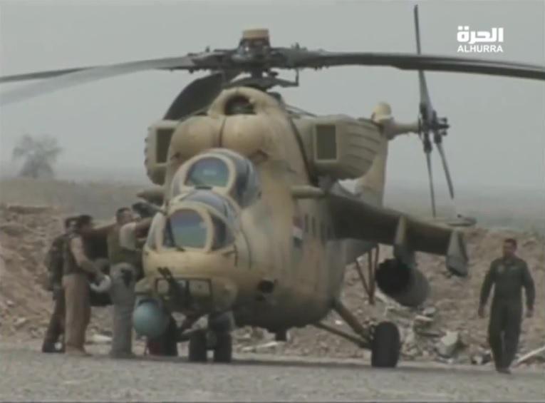 Conflcito interno en Irak - Página 3 CALPHY-WEAADGdC