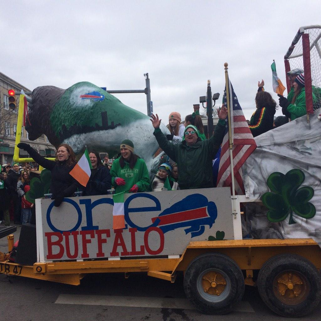 dbd9f7c3 Buffalo Bills on Twitter: