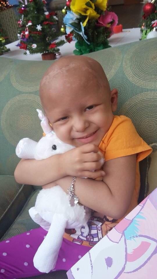 it hurts my heart to no end when I hear another child has passed away from cancer... #ShakeItOffJalene #fucancer http://t.co/exQyg8dWC0