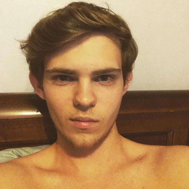"Robbie Kay on Twitter: ""Looking forward to #travelling for ..."
