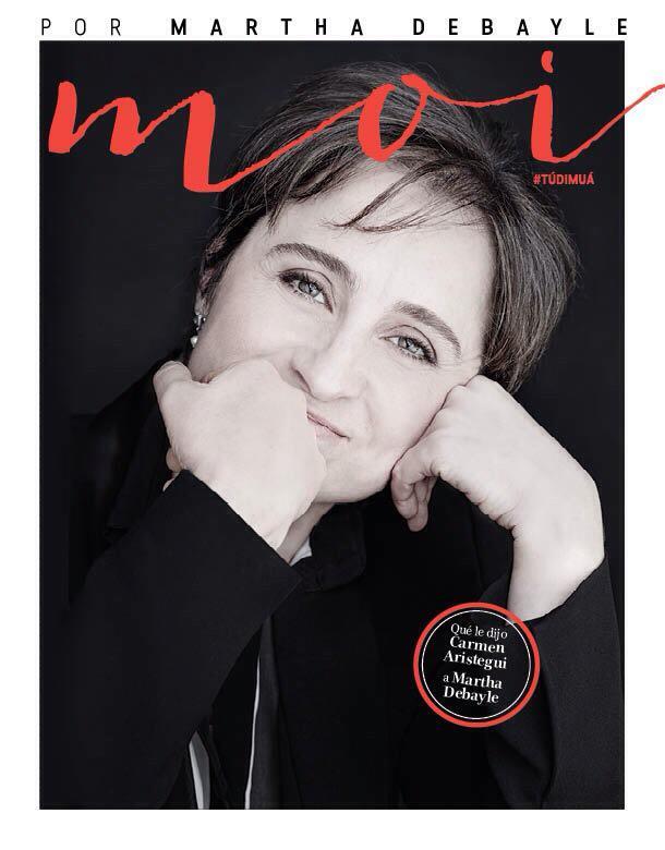 """""""@revistamoi: Y por eso fue nuestra primera portada. Honramos """"los pantalones"""" siempre. @AristeguiOnline http://t.co/yqDliKR9W9""""/correcto."""