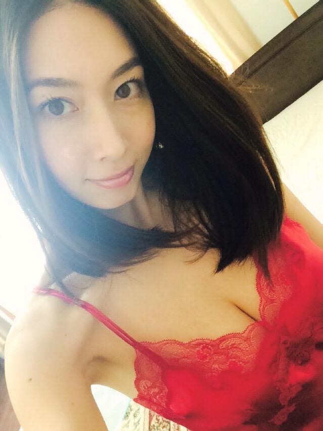小林恵美 芸能界を引退