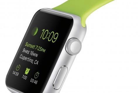 The success of #AppleWatch is not the tech, this morning on @TheWallUK http://t.co/pClXiAJmPs http://t.co/cDebTuFlTN