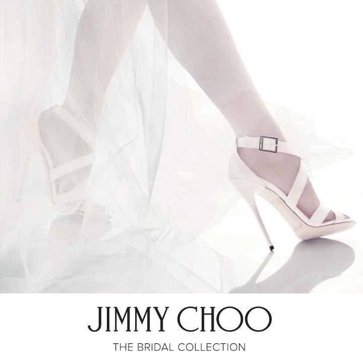 60efd3f3d91c Jimmy Choo on Twitter